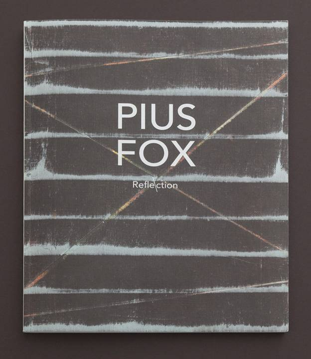 Pius Fox / Catalogue